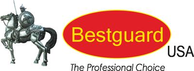 Bestguard Indonesia